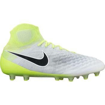 Nike Magista Obra II Ag-Pro Hvid