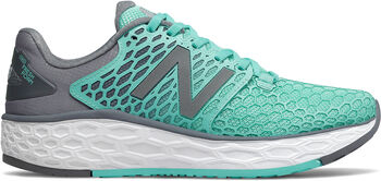 New Balance Fresh Foam Vongo v3 Damer