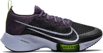 Nike Air Zoom Tempo Next% FK Damer