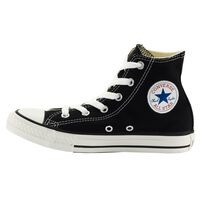 Converse All Star Canvas High - Børn