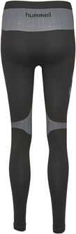 First Comfort Tights