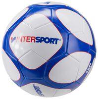Intersport Fodbold