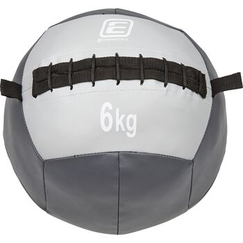 ENERGETICS Wallball