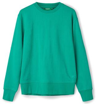 Couch O'neck sweatshirt