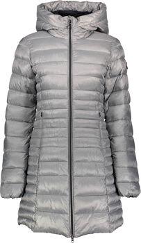 H2O Nord Coat Damer