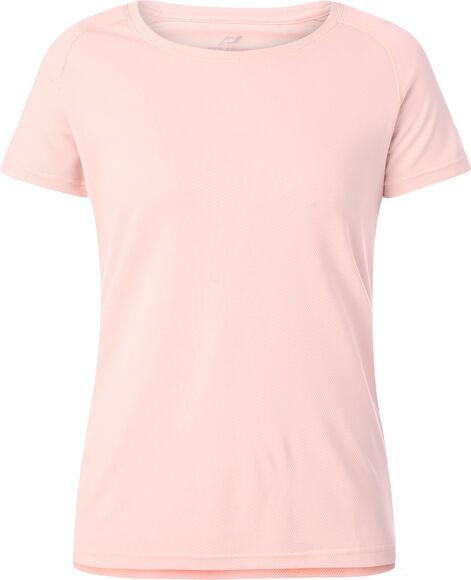 Natalia III Run T-shirt