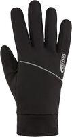 Maddoc TS Glove