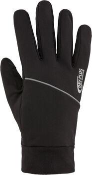 PRO TOUCH Maddoc TS Glove Herrer