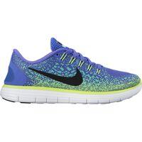 Nike Wmns Free Rn Distance