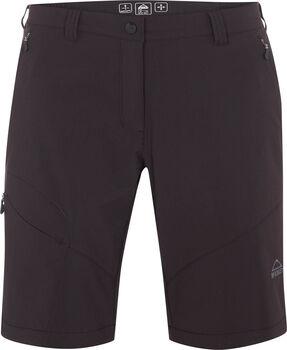 McKINLEY Manika Stretch Shorts Damer