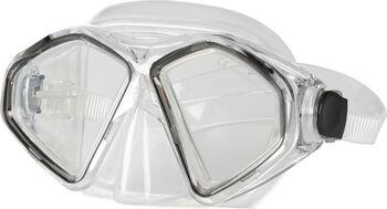 TECNOPRO M8 Dykkerbriller