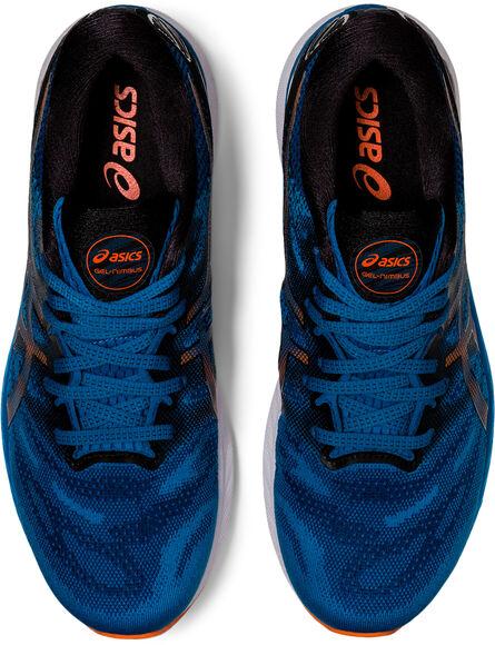 Gel-Nimbus 23 løbesko
