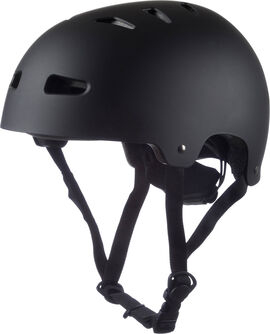Prostyle Matt 2.0 hjelm