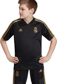 ADIDAS Real Madrid Training Jersey