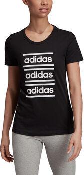ADIDAS Celebrate the 90s T-shirt Damer