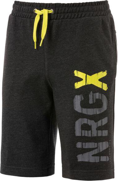 Gaspard Sweat Shorts