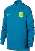 Nike Neymar Dry Squad Drill Top - Børn