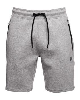 Superdry Gymtech shorts Herrer