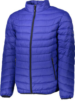 H2O ECD II Jacket