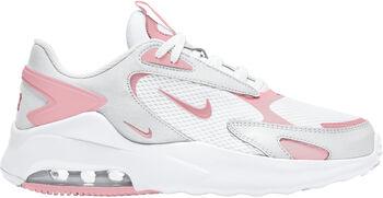 Nike Air Max Bolt Damer Hvid