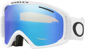 Oakley O Frame 2.0 XL
