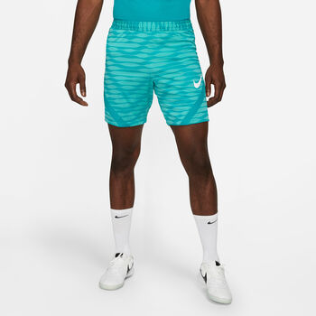 Nike Dri-FIT strike shorts Herrer