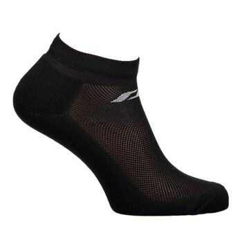 PRO TOUCH Ajo 1/4 Leg Run Sock Sort
