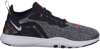 Nike Flex TR 9 Print Damer