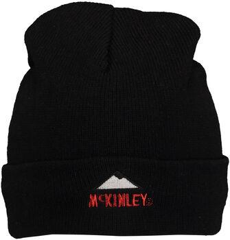 McKINLEY Durmello Hat