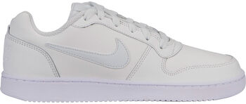 Nike  Ebernon Low  Shoe Damer