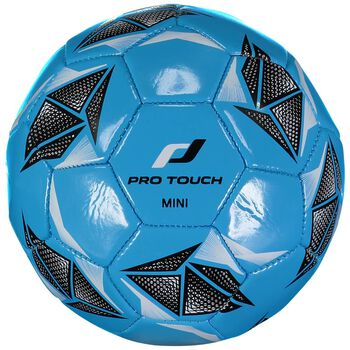PRO TOUCH Force Mini