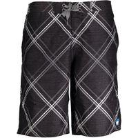 Steven Bermuda Shorts
