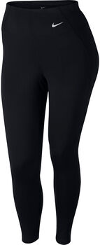 Nike Sculpt Victory Tights Plus Damer