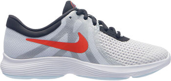 Nike Revolution 4 SD (GS)