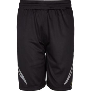 PRO TOUCH Blade Shorts Sort