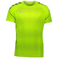 Reflector Poly Jersey