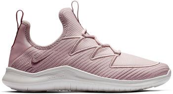 Nike Free TR Ultra 9 Damer