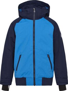 McKINLEY Ed Ski Jacket