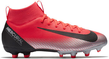 Nike Superfly 6 Academy GS CR7