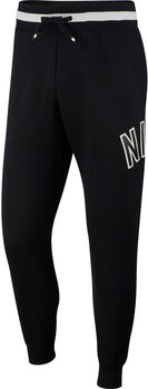Nike Air Fleece Pants Herrer