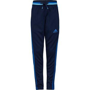 ADIDAS Condivo 16 Træningsbukser Blå
