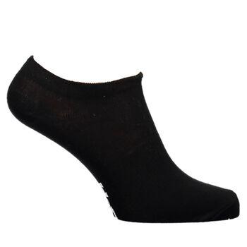 H2O Deep Trainer Sock Sort