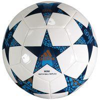 Adidas Finale Cardiff Mini - Fodbold