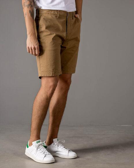 Lugano Shorts