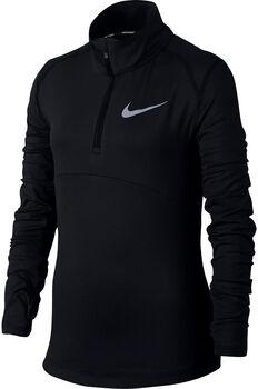 Nike Dry Top LS Piger