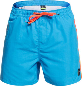 "Quiksilver Beach Please Volley 16"" Herrer"
