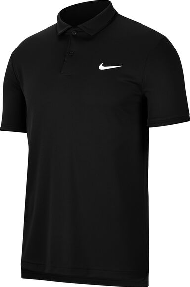 Court Dri-FIT Polo