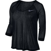 Nike Dri-Fit Cool Breeze 3/4 Sleeve