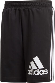 ADIDAS Must Have Badge Of Sport Short