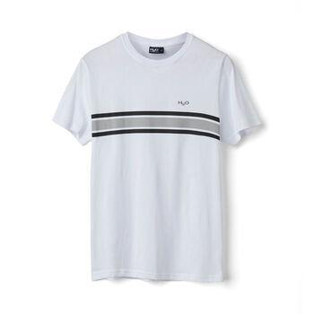 H2O Gilleleje T-shirt Damer